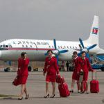 SAD proglašava Severnu Koreju terorističkom dok Kina ukida letove za Pjongjang