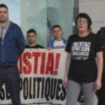 Španski reperi osuđeni na 2 godine zatvora zbog teksta pesama