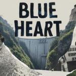 """Projekcija filma """"Plavo srce – borba za poslednje divlje reke Evrope"""""""