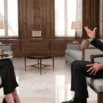 Bašar al-Asad: Oslobodićemo sever Sirije i ne želimo investicije sa Zapada! (VIDEO)