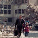 Intervju – Albanci koji su pobegli sa Kosova u Beograd
