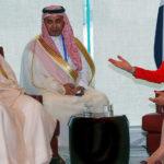 Britanija odbija istragu o ratnim zločinima u Jemenu, da ne naruši trgovinske odnose sa Saudijskom Arabijom!