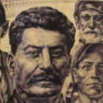 J. V. Staljin – Pitanje osnovnih ekonomskih zakona savremenog kapitalizma i socijalizma