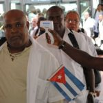 Kuba povlači zdravstvene radnike iz Brazila!