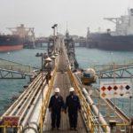 Muke Teherana: Kina se okreće uvozu ruske i saudijske nafte!