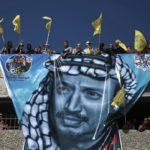 Arafata otrovali Izraelci i Amerikanci uz odobrenje Saudijske Arabije?