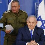 Vlada Libana tvrdi da Izrael priprema invaziju na ovu zemlju!
