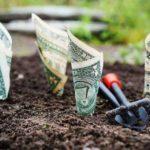 Arturo Giljen – Prepreke za akumulaciju kapitala u nerazvijenim zemljama