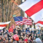 Simboli beloruske opozicije i veza sa beloruskim kolaboracionizmom iz Drugog svetskog rata