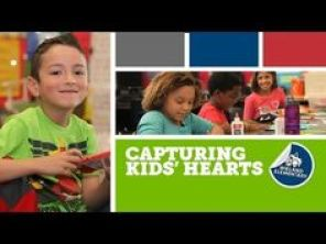 capturing-kids-hearts