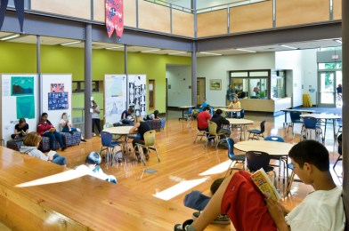 Designing Your School For Success
