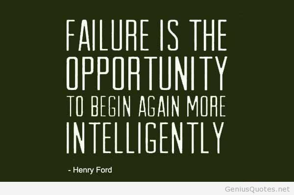 Failure-is-simply-the-opportunity-to-begin-again-this-time-more-intelligently.-Henry-Ford