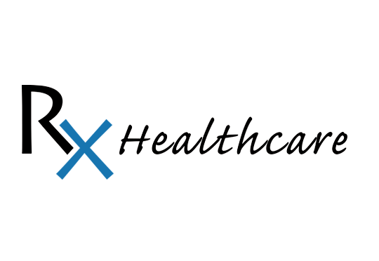 Rx Healthcare Fund adds GE Healthcare to LP roster