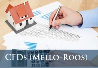 Are You Affected by Mello-Roos Taxes? - Shawn R. Perkins