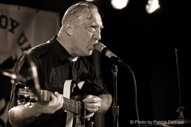 Reverend Beat-Man @ Muddy Roots Europe © 24.06.2016 Patrick Principe