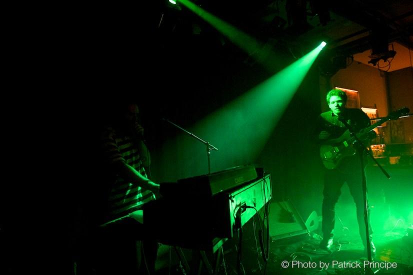 Schade @ Rössli Bern © 17.01.2016 Patrick Principe