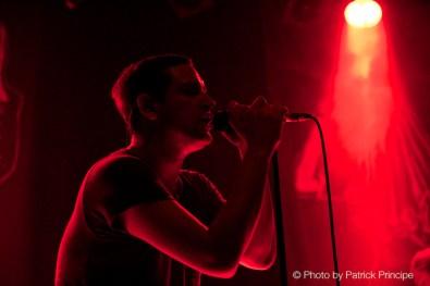 Killbody Tuning @ Le Lux © 11.04.2015 Patrick Principe