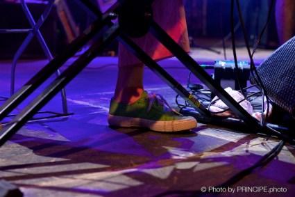 Circle @ Bad Bonn Kilbi © 29.05.2015 Patrick Principe