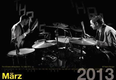 Kalender 2013 03