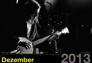 Kalender 2013 12
