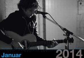 Kalender 2014 01