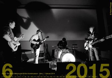 Kalender 2015 06