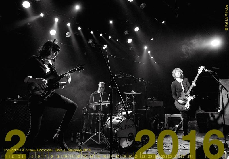 Kalender 2016 02