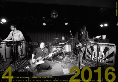 Kalender 2016 04