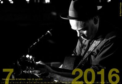 Kalender 2016.064
