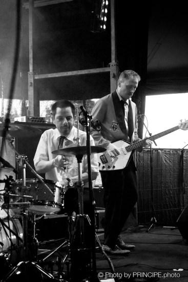 The Monsters @ Wasteland Fest © 24.06.2017 Patrick Principe