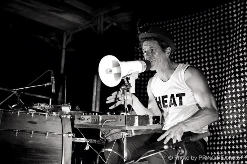 Urban Junior @ One Burning Man Schötz © 26.08.2017 Patrick Principe