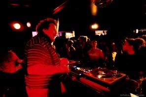DJ Fett @ Bad Bonn Kilbi © 02.06.2018 Patrick Principe