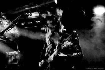 Blind Butcher @ Café Bar Mokka © 09.03.2019 Patrick Principe