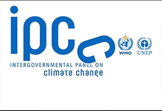 Climate Bombshell: Audit Exposes IPCC Data as 'Careless and ...