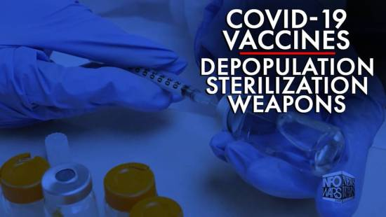 THE GREAT COVID-19 VACCINE CRIMINAL COVER-UP Covid-cover-up-image