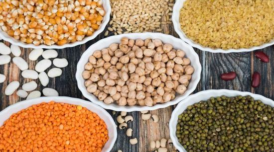 Plant-based diets & COVID-19 Plant-based-diet