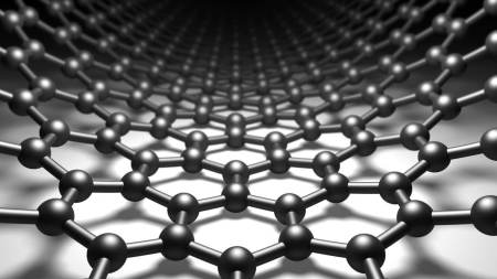 Toxicity of graphene-family nanoparticles: a general review Graphene-Cheap-Tubes