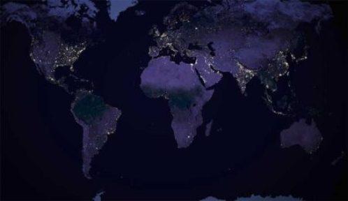 empty-earth-450x260.jpg?resize=498%2C288