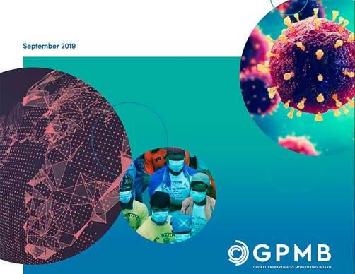 preparing-pandemic-1.jpg?resize=502%2C38