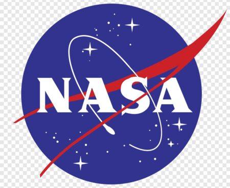 NASA Scientist Says Chemtrails Are Real NASA-logo-PNG-Egg-450x367