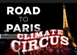 climate circus