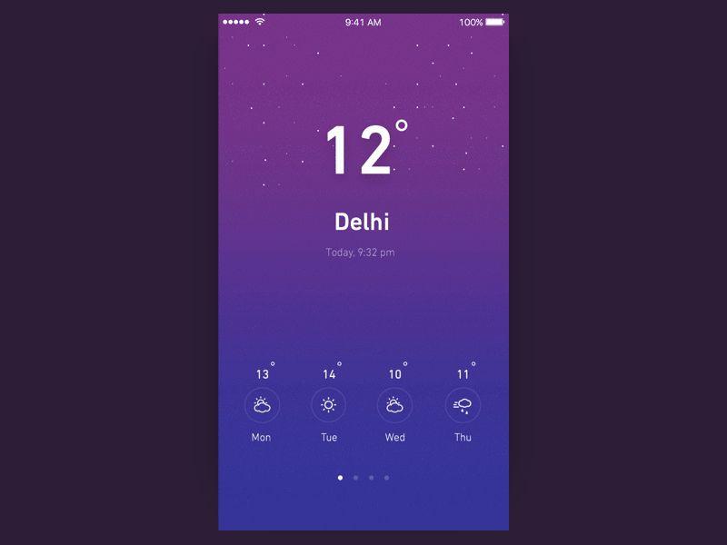 weather_drbl3