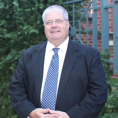 Paul Posey