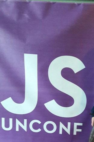 jsunconf-banner