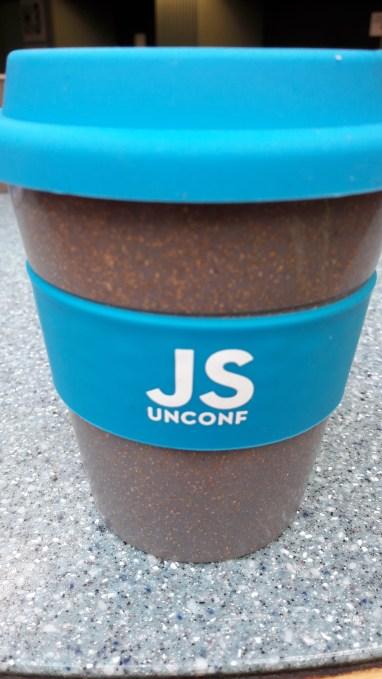 jsunconf-cup