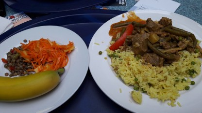 jsunconf-food