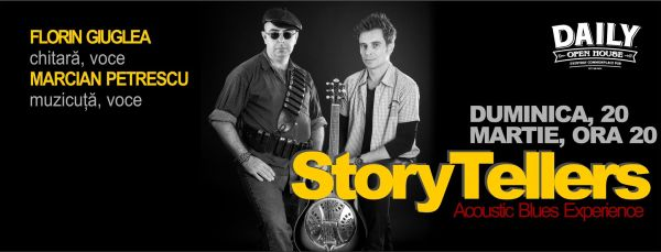 storytellers-daily-pub-20-martie-2016