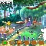 Her kan du downloade børnespil gratis