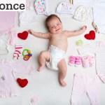 Spar penge på babyudstyr uden at gå på kompromis