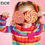 Find børnetøj til hverdagen og festlige lejligheder